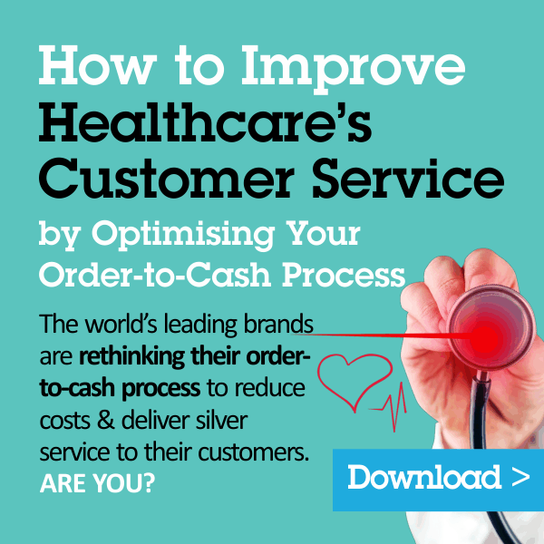 http://www.omprompt.com/how-to-improve-pharma-and-med-device-customer-service-by-optimising-the-o2c-process