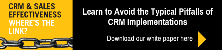 CRM Guide Download