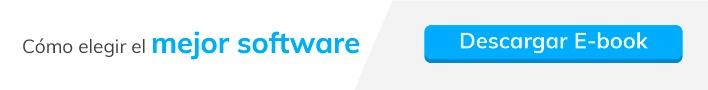 Cómo elegir el mejor software administrativo 2