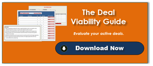Deal Viability Guide