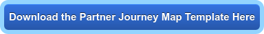 Download the Partner Journey Map Template Here