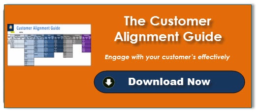 Customer Alignment Guide