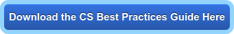 Download the CS Best Practices Guide Here
