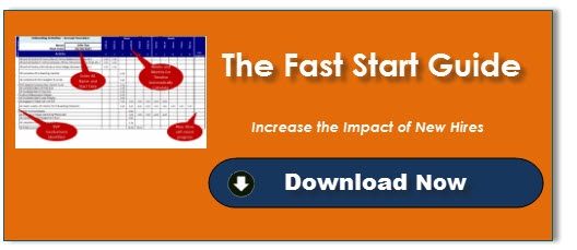 The Fast Start Guide