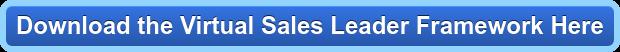 Download the Virtual Sales Leader Framework Here