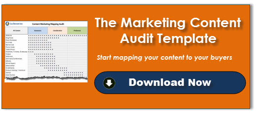 marketing audit template Manage your marketing budget with free excel templates, including digital marketing, social media, public relations 12 free marketing budget templates.