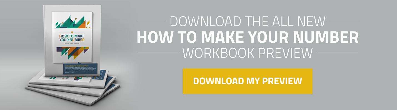 RGM Workbook