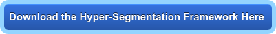 Download the Hyper-Segmentation Framework Here