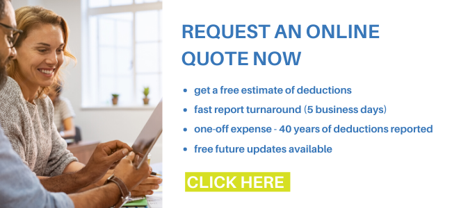 Request an online quote now