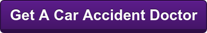 Get A Car Accident Doctor