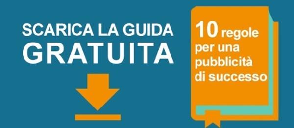 10 regole per una pubblicità di successo