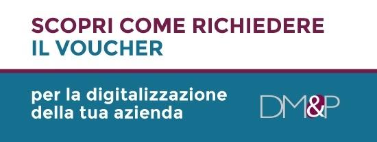 scopri_come_richiedere_il_voucher_digitalizzazione