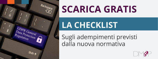 Checklist_adempimenti_privacy