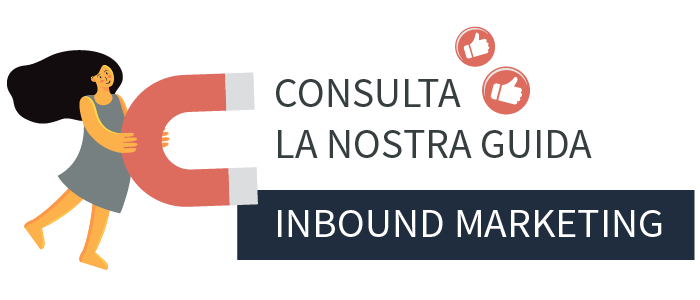 GuidaInboundMarketing