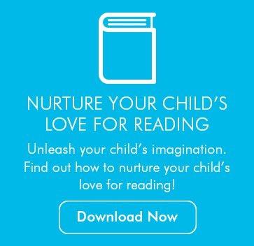 instil-love-for-reading