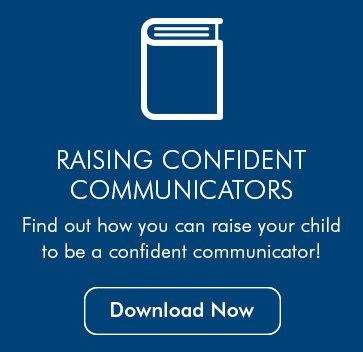 raising-confidence-communicators