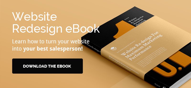 Website-Redesign-for-maximum-marketing-performance-ebook