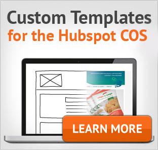 Custom-templates-for-hubspot-CMS