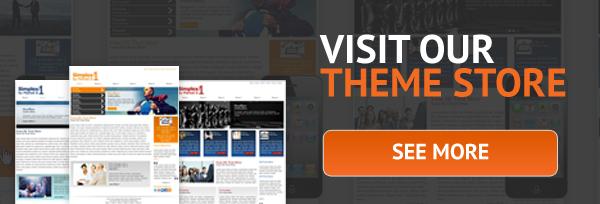Market8--simplex--visit-our-theme-store