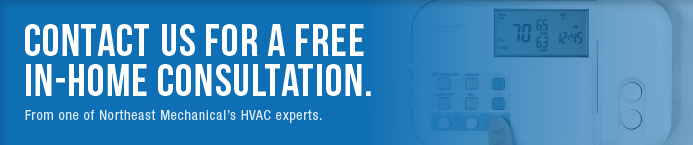 free in home consultation click here