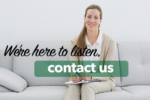 lukin-center-therapy-here-to-listen-contact-us