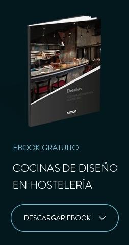 Guía gratuita cocinas de dise
