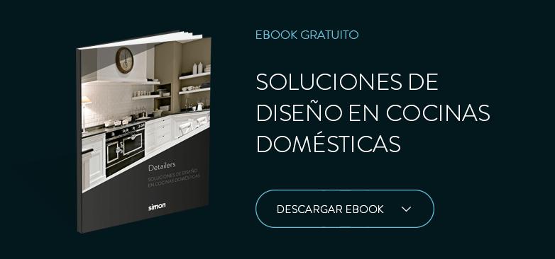 Guía gratuita Elementos arquitectonicos en interior
