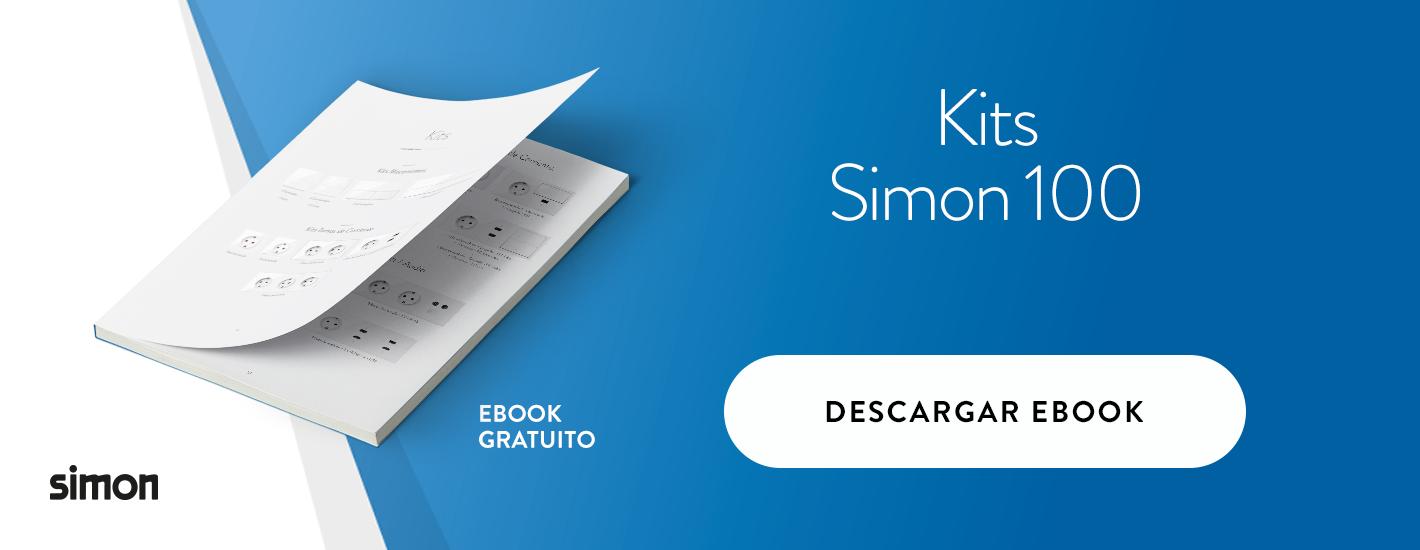 Simon 100 kits