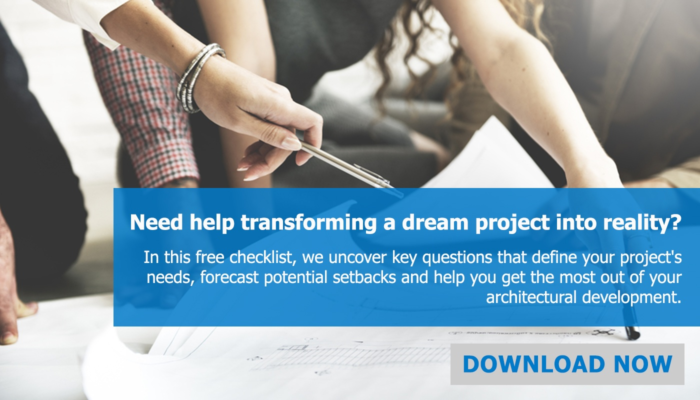 30 Questions You Need To Answer Before Starting an Architectural Project