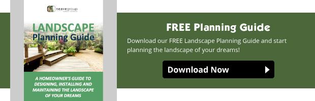 Landscape Planning Guide