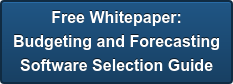 Free Whitepaper: Budgeting and Forecasting Software Selection Guide
