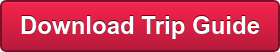 Download Trip Guide