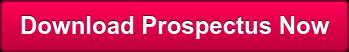 Download Prospectus Now