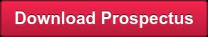 Download Prospectus