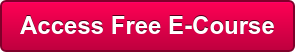 Access Free E-Course