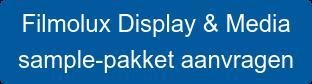 Filmolux Display & Media  sample-pakket aanvragen