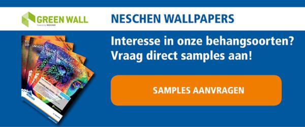 Neschen wallpaper samples
