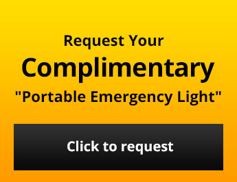 Click to Request My 100%   FreeLife-Safety Inspection  AED - Emergency Lighting - Fire