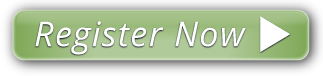 emotional intelligence webinar