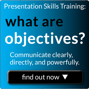 presentation skills training, presentation ideas