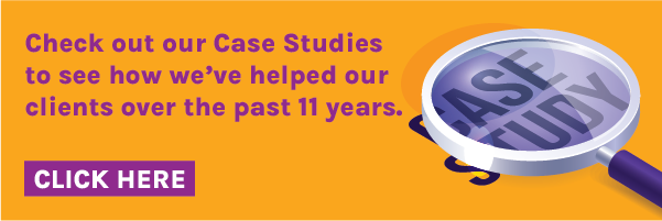 check out our case studies