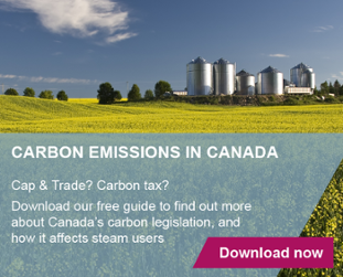 Download our free guide on Emissions redcution schemes in Canada