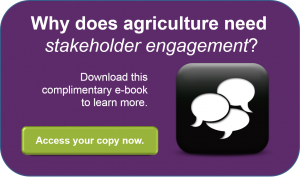 Stakeholder Engagement E-Book CTA