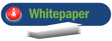 Download our Whitepaper