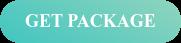 Get package