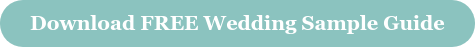 Download FREE Wedding Sample Guide