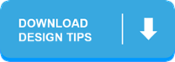 Download Tips