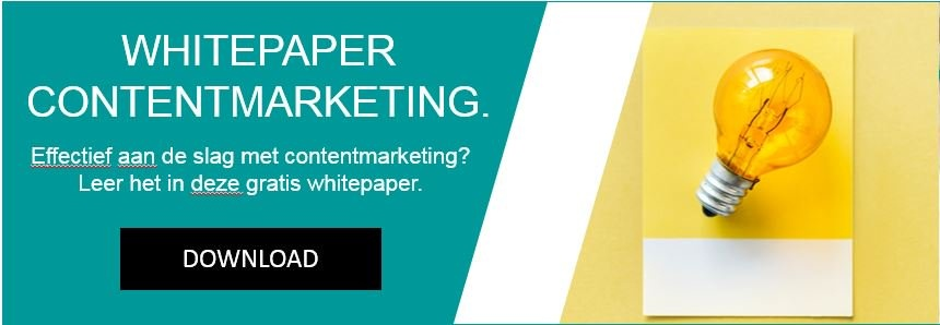 whitepaper contentmarketing