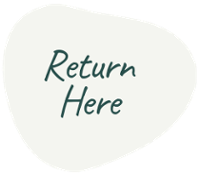 return here