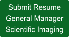 Submit Resume General Manager Scientific Imaging
